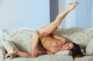 Ah ah unvergessliche erotische Foto
