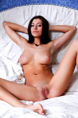 Kostenlose Nackte Frauenbilder